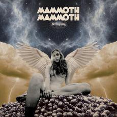 Kreuzung mp3 Album by Mammoth Mammoth