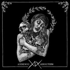 XIX mp3 Album by Arsenic Addiction