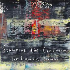 Searching the Continuum mp3 Album by Kurt Rosenwinkel Bandit 65