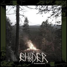Nordabetraktelse mp3 Album by Ehlder