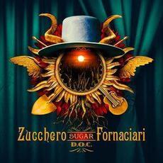 D.O.C. mp3 Album by Zucchero