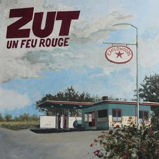 Childwoods mp3 Album by Zut Un Feu Rouge