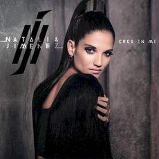 Creo en mí mp3 Album by Natalia Jiménez