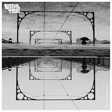 A-Go-Gi-Ca mp3 Album by Virtual Time
