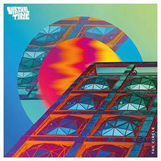 The Circle mp3 Album by Virtual Time