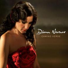 Camino verde mp3 Album by Diana Navarro
