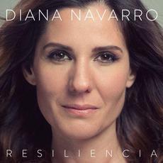 Resiliencia mp3 Album by Diana Navarro