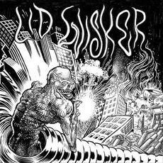 Little Bastard mp3 Album by Lid Wisker
