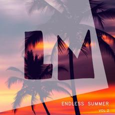 Endless Summer, Vol.2 mp3 Compilation by Various Artists