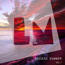 Endless Summer, Vol.1 mp3 Compilation by Various Artists