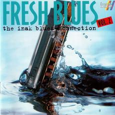 Fresh Blues: The Inak Blues - Connection, Vol.2 mp3 Compilation by Various Artists