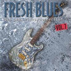 Fresh Blues: The Inak Blues - Connection, Vol.7 mp3 Compilation by Various Artists