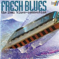 Fresh Blues: The Inak Blues - Connection, Vol.1 mp3 Compilation by Various Artists