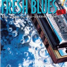 Fresh Blues: The Inak Blues - Connection, Vol.3 mp3 Compilation by Various Artists
