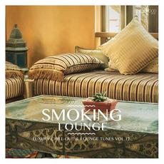 Smoking Lounge: Luxury Chill-Out & Lounge Tunes, Vol.12 mp3 Compilation by Various Artists