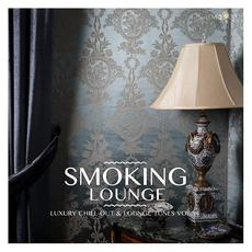 Smoking Lounge: Luxury Chill-Out & Lounge Tunes, Vol.14 mp3 Compilation by Various Artists