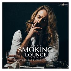Smoking Lounge: Luxury Chill-Out & Lounge Tunes, Vol.13 mp3 Compilation by Various Artists