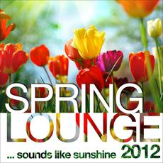 Spring Lounge 2012 ...Sounds Like Sunshine mp3 Compilation by Various Artists