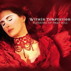 Running Up That Hill mp3 Single by Within Temptation