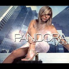 You mp3 Single by Pandora