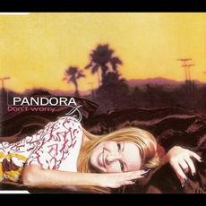 Don't Worry mp3 Single by Pandora