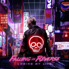 Losing My Life mp3 Single by Falling In Reverse
