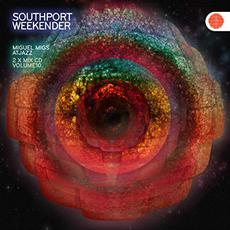 Southport Weekender, Volume 10 mp3 Compilation by Various Artists