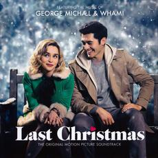 Last Christmas (The Original Motion Picture Soundtrack) mp3 Soundtrack by Various Artists