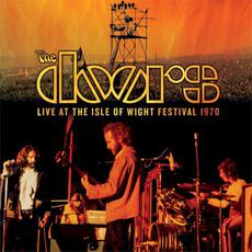 Live at the Isle of Wight Festival 1970 mp3 Live by The Doors