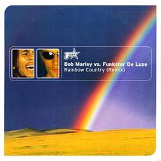 Rainbow Country (Remix) mp3 Remix by Bob Marley Vs. Funkstar De Luxe
