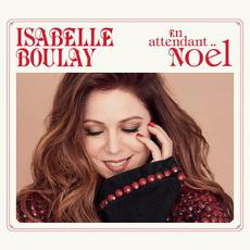 En attendant Noël mp3 Album by Isabelle Boulay