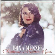 Christmas: A Season of Love mp3 Album by Idina Menzel