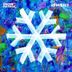Reworked mp3 Album by Snow Patrol