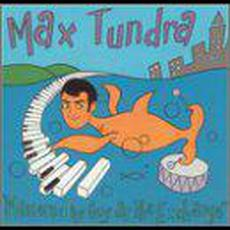 Mastered by Guy at the Exchange mp3 Album by Max Tundra