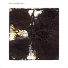 Divertissement mp3 Album by William Basinski & Richard Chartier