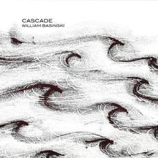 Cascade mp3 Album by William Basinski