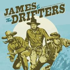 James And The Drifters mp3 Album by James and the Drifters