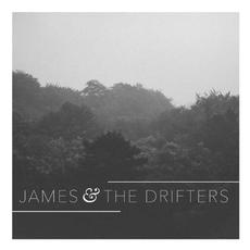 Get The Spirit mp3 Album by James and the Drifters