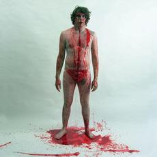Blood Visions mp3 Album by Jay Reatard