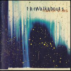 Trail of Stars mp3 Album by The Walkabouts