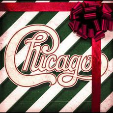 Chicago Christmas mp3 Album by Chicago