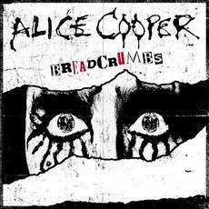 Breadcrumbs mp3 Album by Alice Cooper