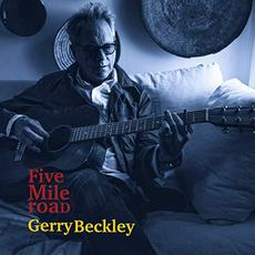 Five Mile Road mp3 Album by Gerry Beckley