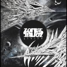 Livity mp3 Album by Zombie Zombie