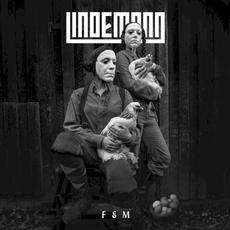 F & M (Deluxe Edition) mp3 Album by Lindemann