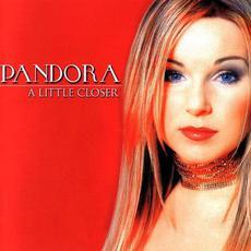 A Little Closer mp3 Album by Pandora