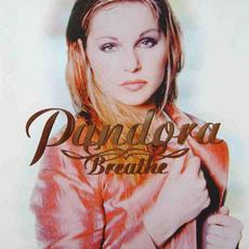 Breathe mp3 Album by Pandora