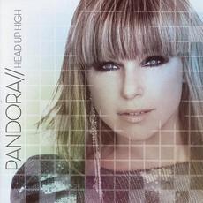 Head Up High mp3 Album by Pandora