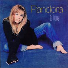Blue mp3 Album by Pandora