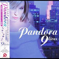 9 Lives (Japanese Edition) mp3 Album by Pandora